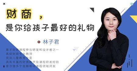 5.论坛-首页banner(系列) - 副本.jpg