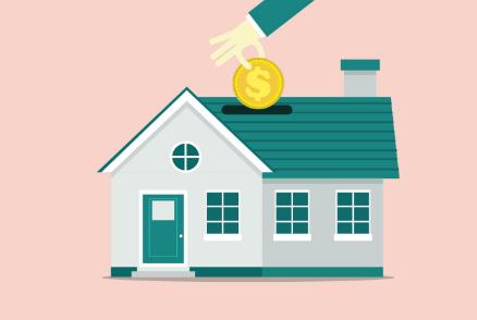 如果有300万,买哪城的房子会更好?