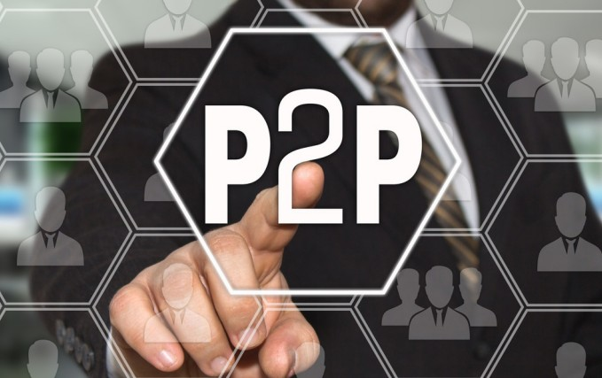 PPmoney胡新:网贷行业平稳发展关键看三大核心关键点