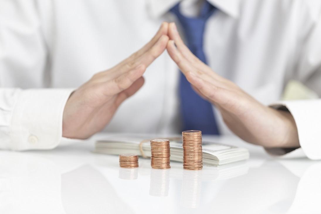 PPmoney连续7月蝉联网贷合规排行榜榜首